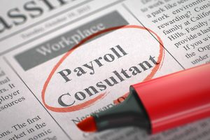 Payroll-Services-in-Baltimore-Lutherville-Timonium-Towson-MD