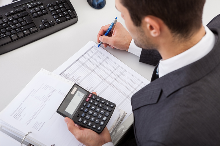 Tax-Services-in-Baltimore-Lutherville-Owings-Mills-MD